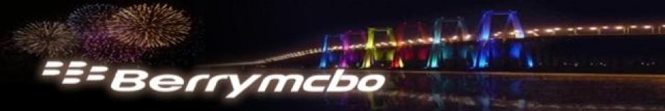 cropped-puente-maracaibo.jpg