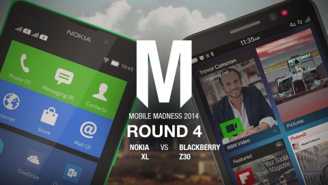 TechnoBuffalo-Mobile-Madness-2014-Round-4-Nokia-XL-vs-BlackBerry-Z30-960x540